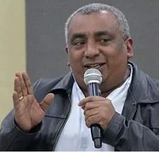 Jimmy Henry López López